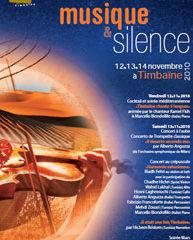 Riadh_Fehri_Concert_Timbaien_Sahara_16