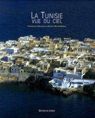 mohamed-salah-bettaieb-la-tunisie-vue-du-ciel-o-2915118612-0